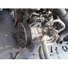 Клима компресор за Toyota Yaris 1.4 D4D A/C COMPRESSOR GE447220-9739 5SER09C