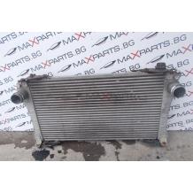 Интеркулер за Toyota Avensis 2.2D4D Intercooler JD127100-2542