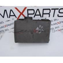 Филтърна кутия за Mitsubishi Pajero 3.2DID AIR FILTER BOX