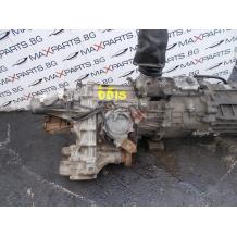 Раздатка за Suzuki Grand Vitara 1.9DDIS TRANSFER BOX 332516ET0A 1888608-A