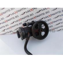 Хидравлична помпа за Toyota Corolla Verso 2.2 D4D Hydraulic pump