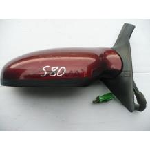 VOLVO S 80 2005