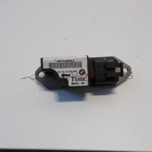 AIR BAG сензор за BMW E39  65778375643