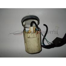 Нивомер с помпа за MERCEDES BENZ C-CLASS W203 2.2 CDI fuel level sensor/fuel pump 1582881007