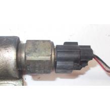 Датчик налягане на гориво за NISSAN PRIMERA 2.2 DCI  DENSO 6100   499000-6100  4990006100