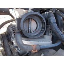 Дросел за Opel Zafira B 1.6I 55560398 A2C53119795