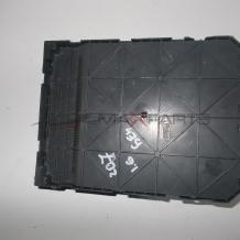 BSI модул за PEUGEOT 207  BSI 2004 P08-00   9663798480