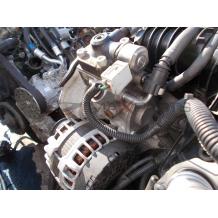 ГНП за Volvo V60 2.0D Bi-Turbo D4 Diesel Fuel Pump VEA13-2360020-AAA  31405129
