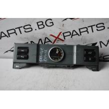 Централна конзола табло за RANGE ROVER  3.6TD V8      P YUL501250