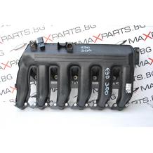 Всмукателни колектори за BMW E90 3.0D