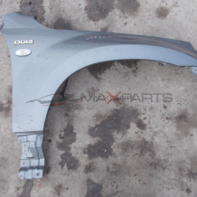 ДЕСЕН КАЛНИК ЗА SUZUKI GRAND VITARA RIGHT FENDER