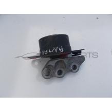 Тампон за OPEL ANTARA 2.2 CDTI 163 HP ENGINE MOUNT BUSHING