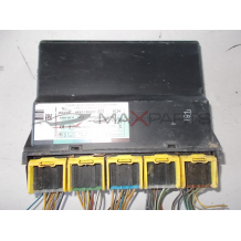 Комфорд модул за JAGUAR X-TYPE BODY CONTROL MODULE  4X4315K600AD 5WK45051K T83SA