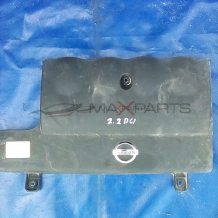 ALMERA 2.2 DCI 136 Hp 2005 ENGINE COVER