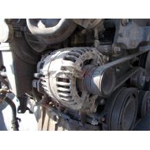 Генератор за Opel Zafira B 1.8i ALTERNATOR 0124325163 13229984