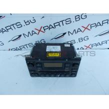 CD player за Toyota Rav4 86120-42130 CQ-TT3370A