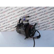 Клима компресор за Peugeot 207 1.4i COMPRESSOR 9670318880