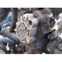 ГНП за Toyota Yaris 1.4D4D 0445010134 22100-0N020