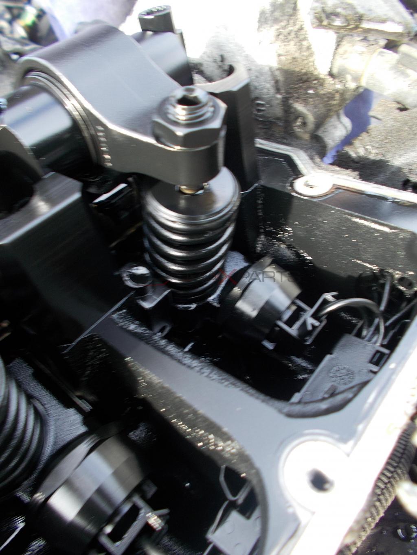 Дюза за VW Golf 5 1.9TDI FUEL INJECTOR 03G130073AG