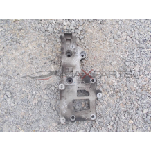 Конзола за VW GOLF 5 2.0TFSI 06F903143E ENGINE BRACKET
