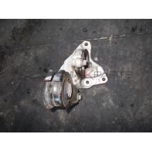 Тампон за PEUGEOT 308 2.0 HDI ENGINE MOUNT BUSHING 9680482880