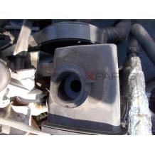 Хидравлична помпа за Mercedes-Benz W203 C180 A0034664001 LH2110832