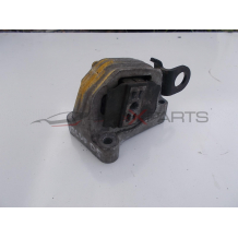 Тампон за VOLVO C 70 2.4 D5 284 H.P. ENGINE MOUNT BUSHING