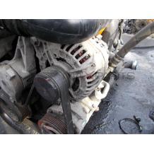 Генератор за VW Golf 5 1.9TDI ALTERNATOR 06F903023F 0124525091