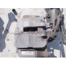 OPEL INSIGNIA 2.0 CDTI R brake caliper
