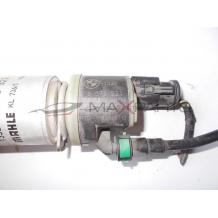 Помпа за BMW F30 fuel pump 8572521