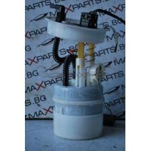 Бензинова помпа за MINI COOPER R56    1.6i 16V        09750569900
