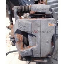 Преден ляв спирачен апарат за OPEL ASTRA J 1.7 CDTI front left brake caliper