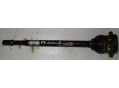 PASSAT 5 2.0 TDI  RIGHT DRIVESHAFT   8D0407272BB