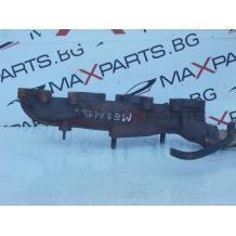 Изпускател за Mazda 6 2.0D 143hp EXHAUST MANIFOLD