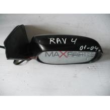 RAV 4 2006