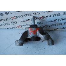 Тампон двигател за MINI COOPER R56 1.6i 120hp       6779806-02