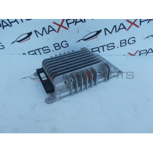 Усилвател за Audi A3 Amplifier 8P4035223