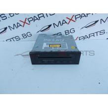 CD CHANGER за Audi A4 B7 8E0035111D