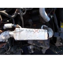 EGR охладител за Mazda 6 2.0D EGR COOLER RF8G-20304