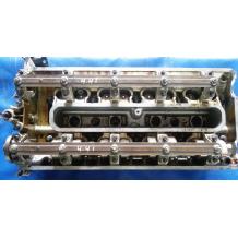 BMW 4.4 i 286 Hp BMW CYLINDER HEAD