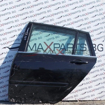 Задна лява врата за Renault Laguna 3 комби