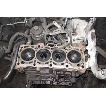 Двигателен блок за SEAT ALTEA 2.0 TDI 140HP  BKD