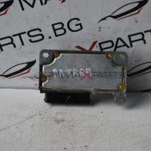 AIR BAG управляващ модул за  OPEL ANTARA         96838157