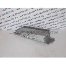 Усилвател за Lexus IS220 Amplifier 86280-53110