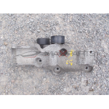 Конзола за RENAULT TRAFIC 2.0DCI ENGINE BRACKET