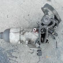 Корпус маслен филтър за BMW E92 330D  7788453