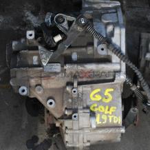 Скоростна кутия за VW GOLF 2.0TDI              KON 29087 P01