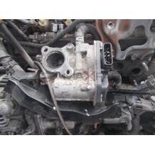 EGR клапан за Toyota Auris 1.4 D4D EGR valve 25800-33010 VN150100-0030