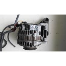 Генератор за NISSAN X-TRAIL 2.2 DCI 136 HP   231005M310   A3TB0771