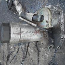 Корпус маслен филтър за AUDI A6 2.5 TDI  059115405G   059 115 405 G